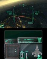 ace_combat_3ds-11