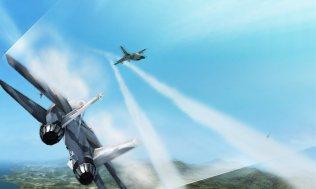 ace_combat_3ds-2