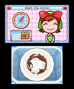 cooking_mama_4-2