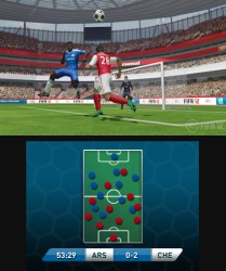 fifa12_3ds_drogbaheader_dualscreen