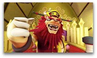 king_of_pirates-3