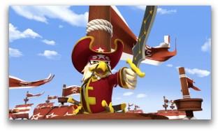 king_of_pirates-5