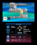 mahjongcub3d_screens_10