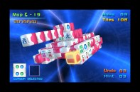 mahjongcub3d_screens_15