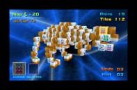 mahjongcub3d_screens_16