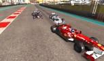 F12011_3DS_5