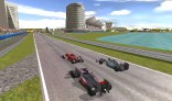 F12011_3DS_Review_11