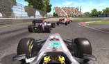 F12011_3DS_Review_12