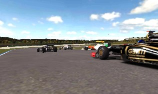 F12011_3DS_Review_5