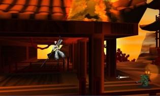 Shinobi_Announcement_screen_03