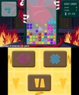 block_factory-13