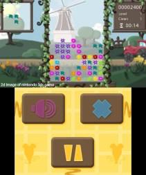 block_factory-14