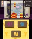block_factory-15