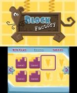 block_factory-9