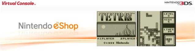 GBL_3DSVC_Tetris