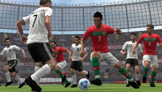 PES2012_3DS_Screenshot02