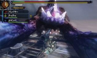 monster_hunter_tri-g-2