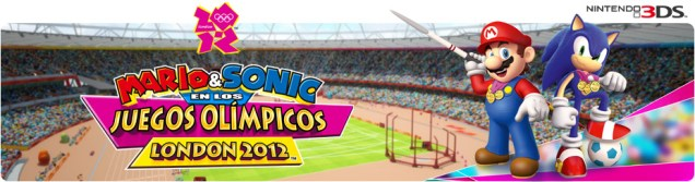 GBL_3DS_MarioandSonicAtTheLondon2012OlympicGames_esES