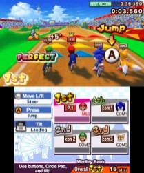 MarioSonic_3DS_image2011_00