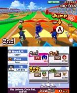 MarioSonic_3DS_image2011_01