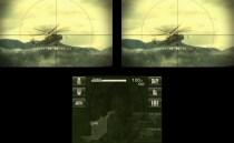 gameplay_targetting_hindeng
