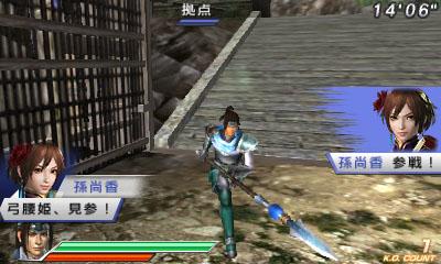 warriors_vs-6