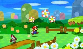 3DS_PaperMario_7_scrn07_e3
