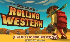 DillonsRollingWestern01