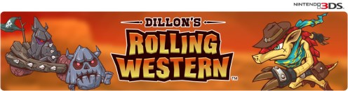 GBL_3DSDS_DillonsRollingWestern