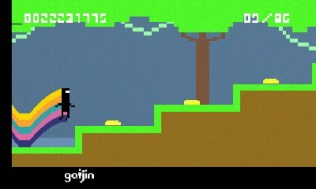 3DS_BTR_1