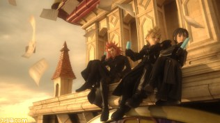 kingdom_hearts_3d_s-3