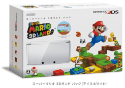 super_mario_3d_land_bundle-1