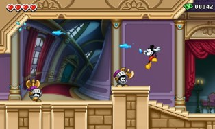 040412_epicmickey3ds_03