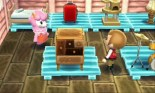 animal_crossing_3ds_n-3