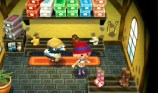 animal_crossing_3ds_n-4