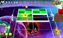 mario_tennis_open-10