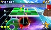 mario_tennis_open-11