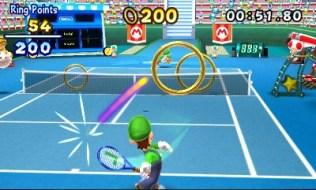 mario_tennis_open-4