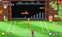mario_tennis_open-5