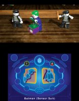 lego_batman_2_3ds-4