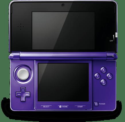 midnight_purple_3ds-1