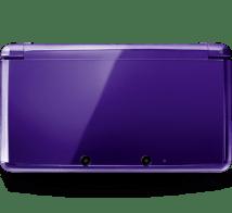 midnight_purple_3ds-3