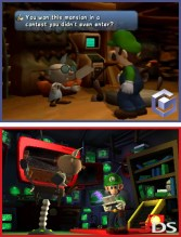 luigis_mansion_comparison-3