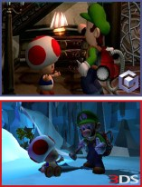 luigis_mansion_comparison-4