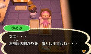 animal_crossing_new_leaf-1