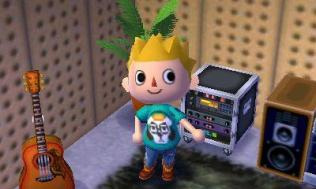 animal_crossing_new_leaf-4