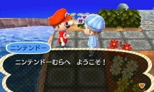 animal_crossing_new_leaf-5
