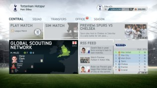 FIFA14_NG_CareerMode_Central_GlobalScoutingNetwork_Tile_active