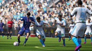 FIFA14_NG_FR_protect_the_ball