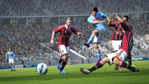 FIFA14_NG_IT_pure_shot